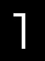 1 1 | Brendolan Emergency