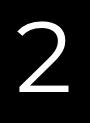 2 1 | Brendolan Emergency