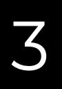 333 1 | Brendolan Emergency