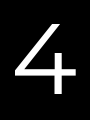 4 1 | Brendolan Emergency
