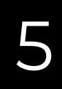 5 1 | Brendolan Emergency