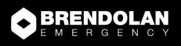 logo bren 1 1 | Brendolan Emergency