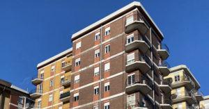 Brendolan case study bonifica su condominio   Brendolan Emergency