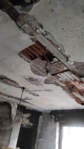 Brendolan case study danni da incendio | Brendolan Emergency