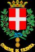 44237225-0-Vicenza-Stemma-1.png